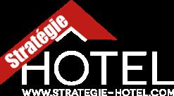 Strategie Hotel